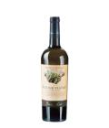 Víno Ryzlink vlašský Sur-lie - pozdní sběr