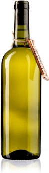 Víno Ryzlink vlašský Vin de Vie