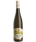 Víno Ryzlink vlašský Vinařství Bzenec Bunža - pozdní sběr