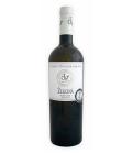 Víno Ryzlink vlašský Vinařství Volařík - pozdní sběr