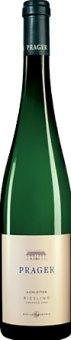 Víno Riesling Smaragd Weingut Prager