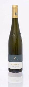 Víno Ryzlink rýnský Weingut Schäfer
