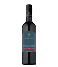 Víno Sangiovese Casa Roscoli