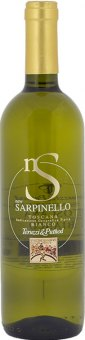 Vína Sarpinello Teruzzi & Puthod