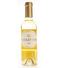 Víno Sauternes A.O.P. Sablettes