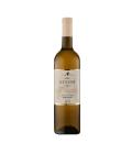 Víno Sauvignon Agrodružstvo Nový Šaldorf - pozdní sběr