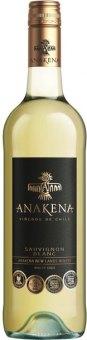 Víno Sauvignon Blanc Anakena