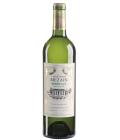 Víno Sauvignon blanc Château Mezain