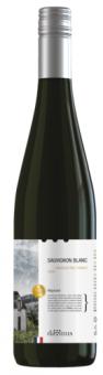 Víno Sauvignon Blanc Davinus