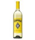 Víno Sauvignon Blanc Diamond Collection F.F.Coppola