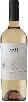 Víno Sauvignon Blanc Gran Reserve Yali Viña Ventisquero