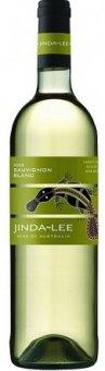 Víno Sauvignon Blanc Jinda Lee