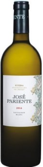 Víno Sauvignon Blanc José Pariente