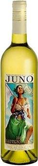Víno Sauvignon Blanc Juno
