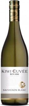 Víno Sauvignon Blanc Kiwi Cuvée
