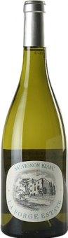 Víno Sauvignon Blanc La Forge Estate