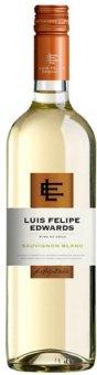 Víno Sauvignon Blanc Luis Felipe Edwards