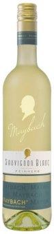 Víno Sauvignon Blanc Maybach