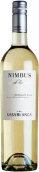 Víno Sauvignon blanc Nimbus Estate Viňa Casablanca
