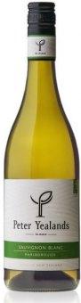 Víno Sauvignon Blanc Peter Yealands