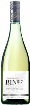 Vino Sauvignon Blanc Premium Selection BIN 017