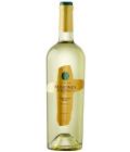 Víno Sauvignon Blanc Reserva Misiones de Rengo
