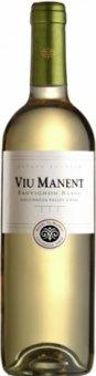 Víno Sauvignon Blanc Reserva Viu Manent