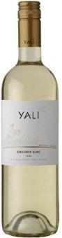Víno Sauvignon Blanc Reserve Yali Viña Ventisquero