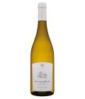 Víno Sauvignon Blanc Sélection du Sommelier