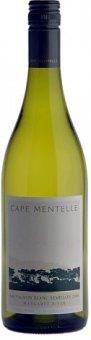 Víno Sauvignon Blanc Semilion Cuvée Cape Mentelle