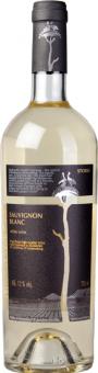 Víno Sauvignon blanc Storks