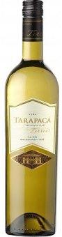 Víno Sauvignon Blanc Terroir La Isla Viňa Tarapaca