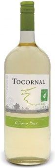 Víno Sauvignon Blanc Tocornal Cono Sur