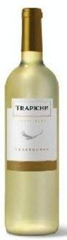 Víno Sauvignon Blanc Trapiche
