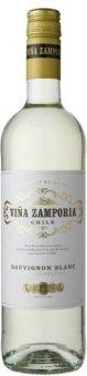 Víno Sauvignon Blanc Vina Zamporia