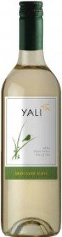 Víno Sauvignon Blanc Yali Viña Ventisquero
