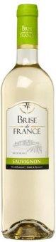 Víno Sauvignon Blanc