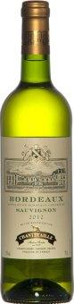 Víno Sauvignon Bordeaux Chantecaille