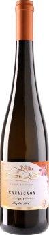 Víno Sauvignon Bouquet Réva Rakvice - pozdní sběr