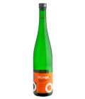 Víno Sauvignon Cépage Nové Vinařství Mikulov