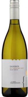 Víno Sauvignon Davinus