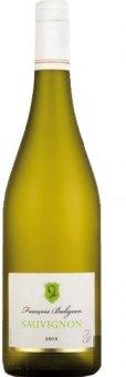Víno Sauvignon Francois Baligean