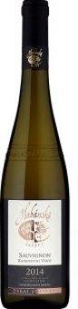 Víno Sauvignon Habánské sklepy - kabinetní