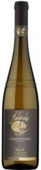 Víno Sauvignon Habánské sklepy - přívlastkové
