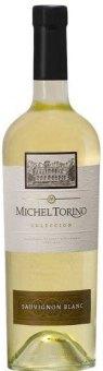 Víno Sauvignon Michel Torino