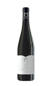 Víno Sauvignon Moravian Collection