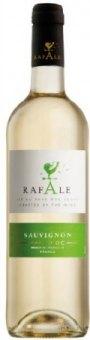 Víno Sauvignon Rafale