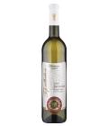 Víno Sauvignon Top Collection Vinařství Mutěnice - pozdní sběr