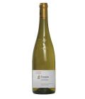 Víno Sauvignon Touraine Le Grand St. Vincent