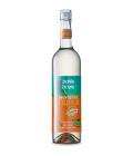 Víno Sauvignon Tropical Znovín Znojmo